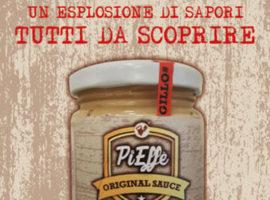 Salsa-nuova-Pieffe