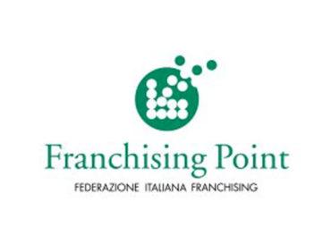Franchaising