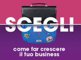 Scegli-come-far-crescere-il-tuo-business