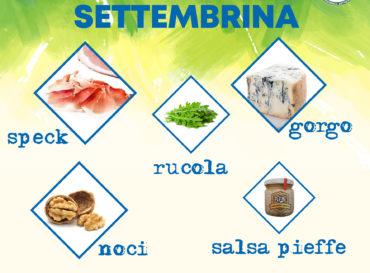 SETTEMBRE_social